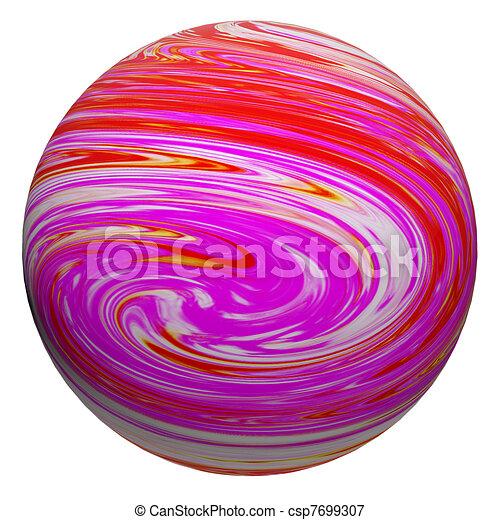 klot - csp7699307