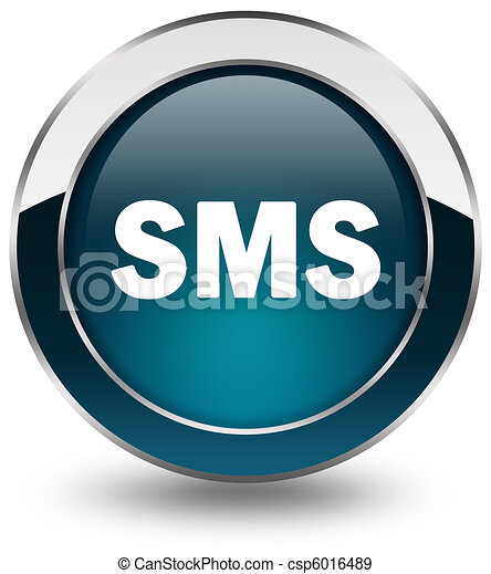 knapp, sms - csp6016489