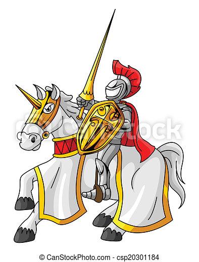 Knight Rider - csp20301184
