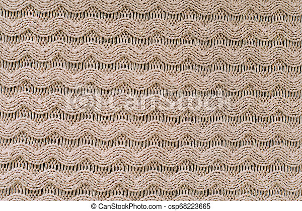 Knitted Background Knitting Pattern Of Wool Knitting Texture Of Knitted Woolen Fabric For Wallpaper And An Abstract Background Knitted Background Knitted Texture Knitting Pattern Of Wool