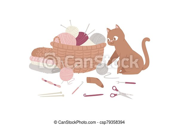 Free Wool Sweater Cliparts, Download Free Clip Art, Free Clip Art on Clipart  Library