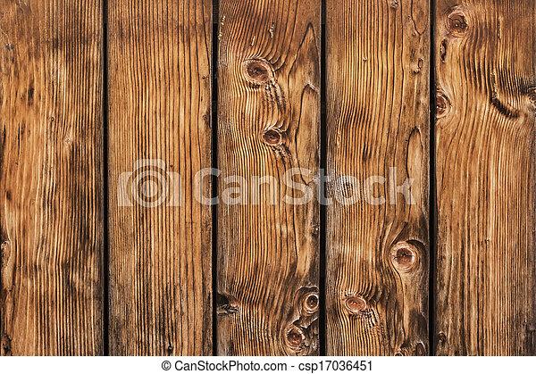 knots altes zaun detail kiefer holz planken. Black Bedroom Furniture Sets. Home Design Ideas
