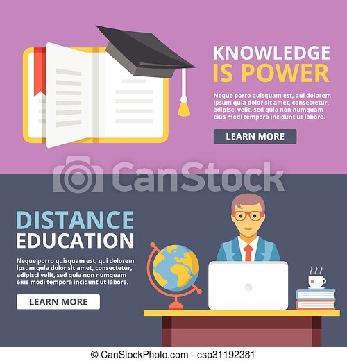 knowledge power distance education knowledge is power distance