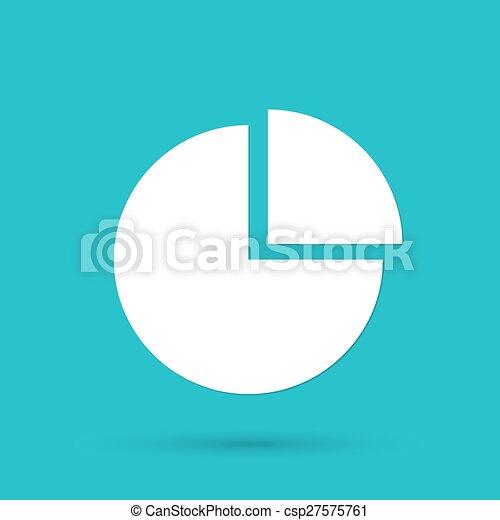 koło, plan, handlowy - csp27575761
