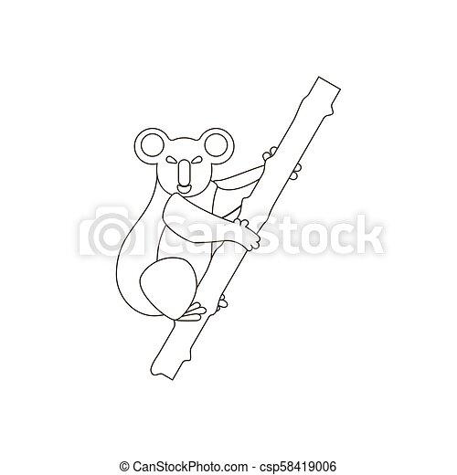 Badminton Racket coloring page - easydrawingstokids | 470x450