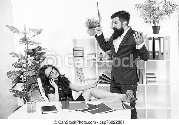kobieta, znowu, telefon, głoska., addicted., ważny, conversation., problem, zajęty, ruchomy, rozmowa telefoniczna, negotiations., komunikacja, próba, szef, uwaga, kolega, posiadanie, lady., talk., ubiegając, jej - csp76022881