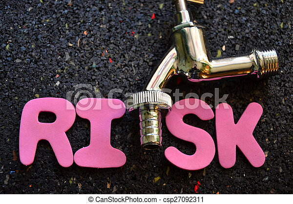 kockáztat - csp27092311