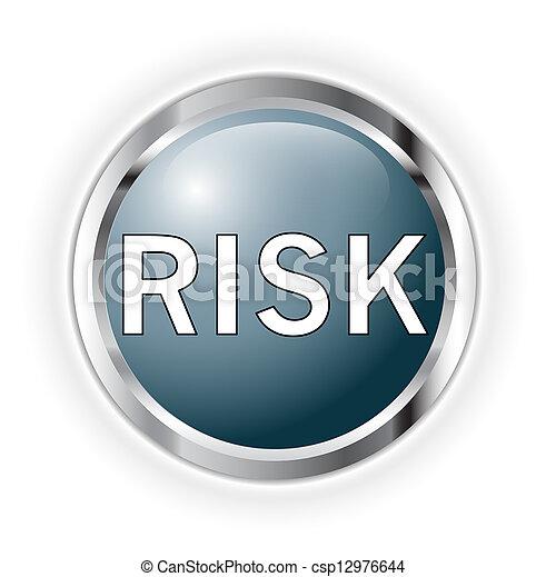 kockáztat - csp12976644