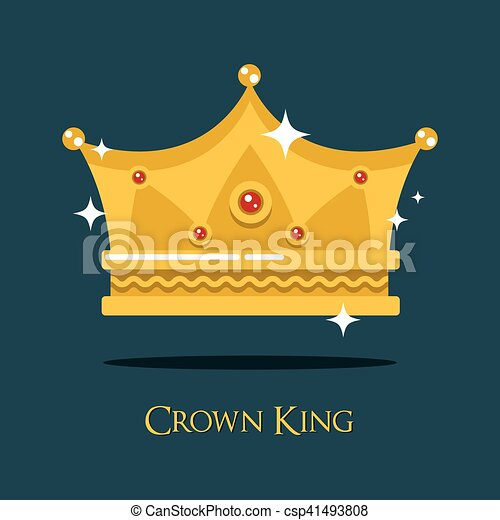 Königin Krone Königskrone gold Prinzessin Diadem Majestät Royaler Kopfschmuck