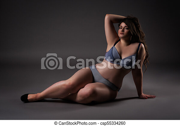 dicke frau sexy