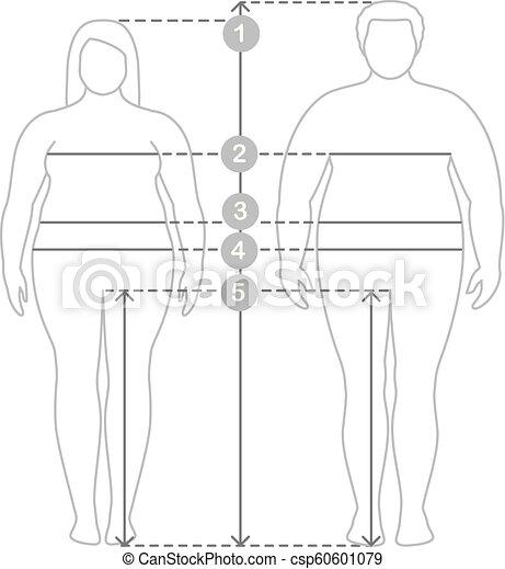 Extrem Koerper, mann, voll, measurements., parameters, proportions IW34