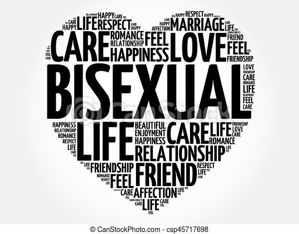 Bisexuálne datovania