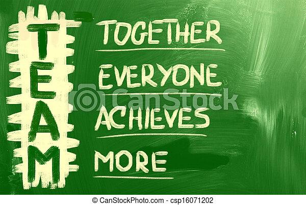 kolektivní práce - csp16071202