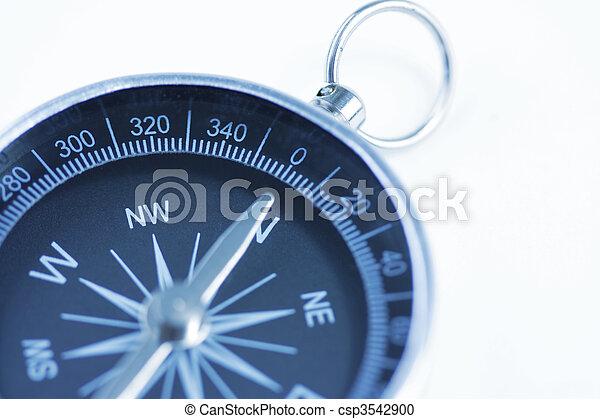 kompas - csp3542900