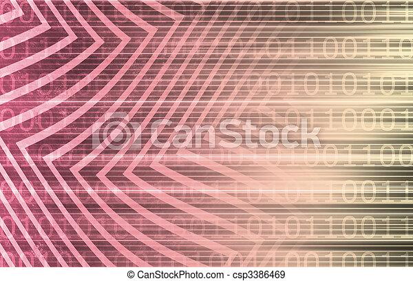 komunikacja, handlowy - csp3386469
