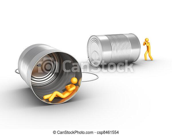 komunikacja - csp8461554