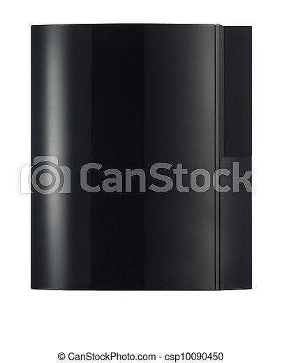 konsole - csp10090450