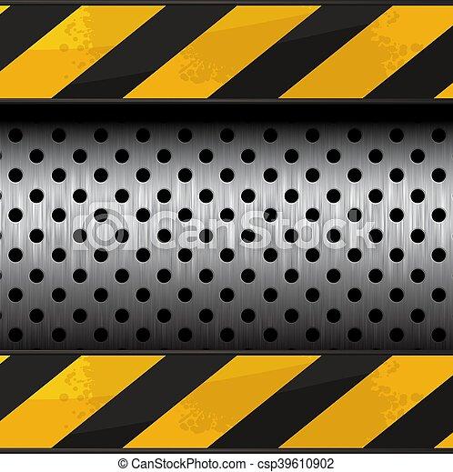konstruktion, bakgrund - csp39610902