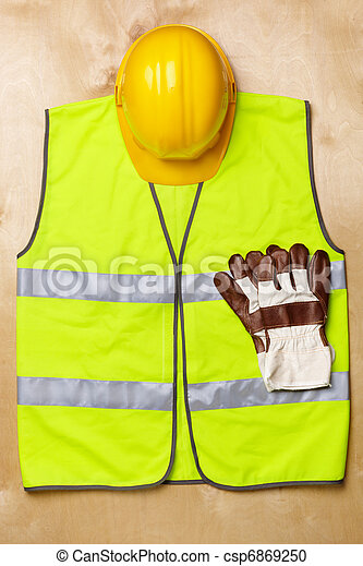 konstruktion, säkerhet - csp6869250