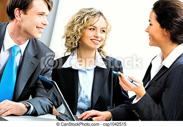 konversation - csp1042515
