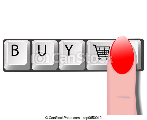 kopen, toetsenbord - csp0650012