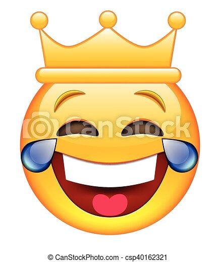 Képtalálatok a következőre: szmájli korona
