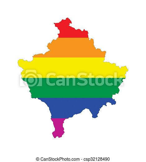 Serbia instagram oglasi gay Matorke za
