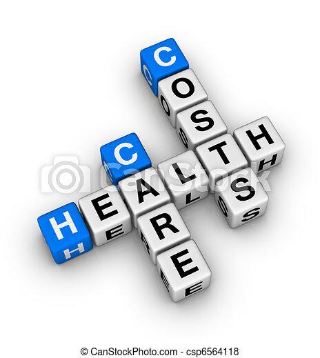 Kosten Kreuzworträtsel