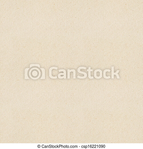 Kraft Papier Seamless Texture Detaille Style Grunge Vendange Seamless Eleve Papier Kraft Texture Canstock