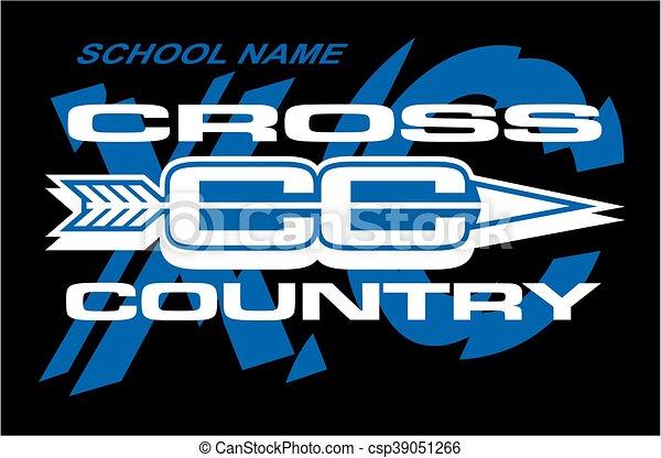 kraj, krzyż - csp39051266