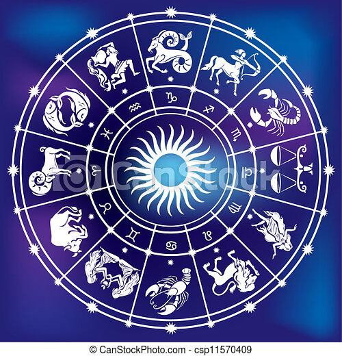 Www Web Horoskop De
