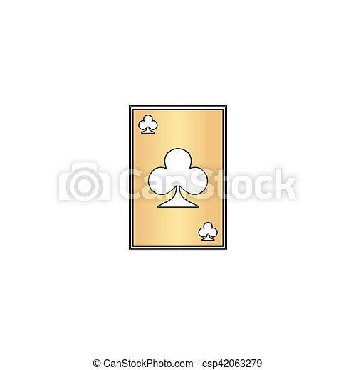 Kreuz Karte.Kreuz Edv Symbol Karte