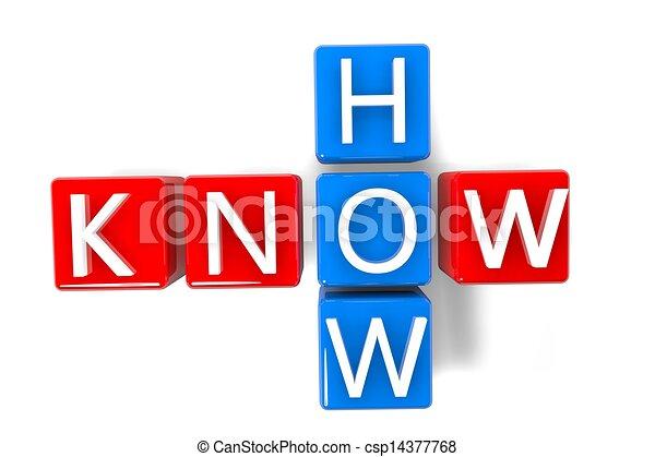 Kreuzworträtsel Wissen