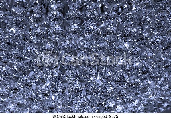 Kristalle Für Kronleuchter ~ Kristalle kronleuchter. reihen arrangiert viele kronleuchter