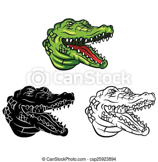 Atemberaubend Peter Pan Krokodil Färbung Seite Zeitgenössisch ...