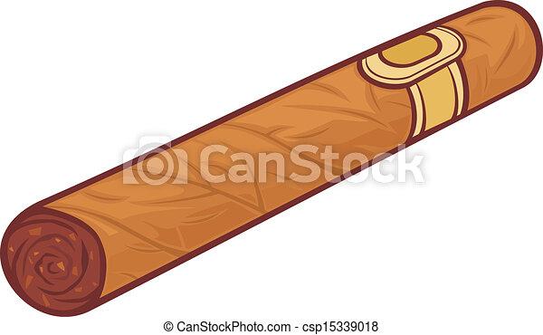 kubanische  zigarre   cartoon  cigar cigar clip art images cigar clip art black and white