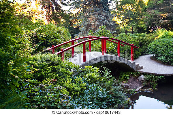 Kubota Garden - csp10617443