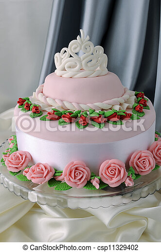 Kuchen Prinzessin Kuchen Marzipan Prinzessin