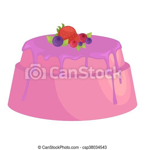 Kuchen Satz Nachtisch Verschieden Abbildung Kakau Sussigkeiten