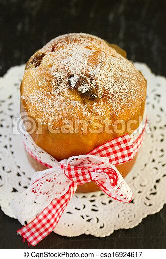 Kuchen Trocken Fruchte