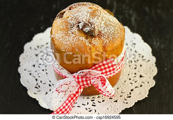 Kuchen Trocken Weihnachten Fruchte