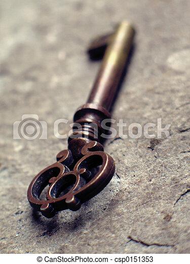 kulcs - csp0151353