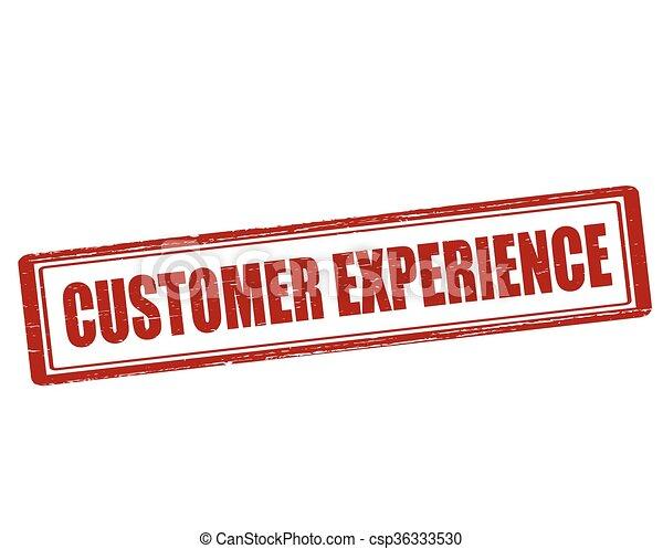 kunde, erfahrung - csp36333530