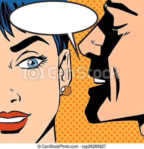 nigeria dating site online