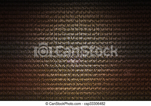 Kupfer Farbe kupfer abstrakt farbe hintergrund gold kupfer stil bilder