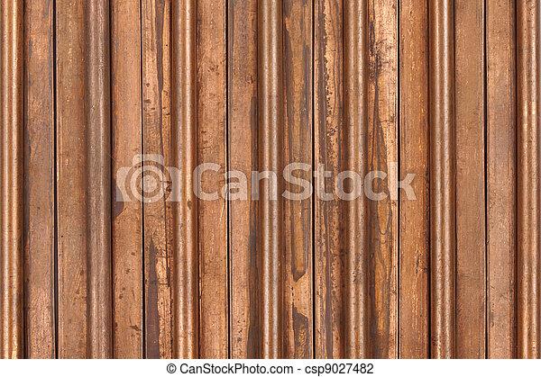 Kupfer draht, hintergrund Stockfoto - Bilder und Foto-Clipart suchen ...