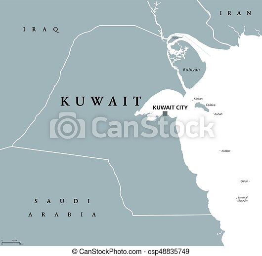 Kuwait political map on tri-state area map, east of mississippi map, usa map, greater seattle area map, los angeles area map, michigan state map, eastern us map, southern u.s. map, intermountain west map, natural gas fracking map, idaho state map, asia pacific region map, new york senate district map, mid-atlantic region map, local map, northeastern us map, state flag map, best road trip map, continental u.s. map, greater boston area map,