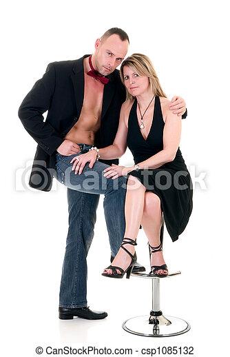 gratis dating webbplatser Columbia SC
