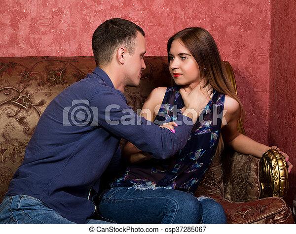 Bronx dating webbplatser