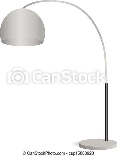 Lámpara de mesa - csp15883923